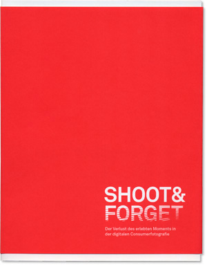 Shoot &amp; Forget